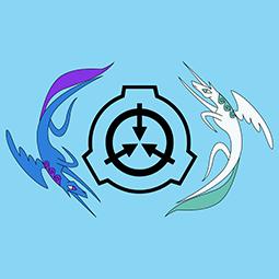 SCP-EQ-Logo-Black-255px.png