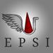 LOGO-EPSI(1).png