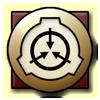 recommended-emblem.png