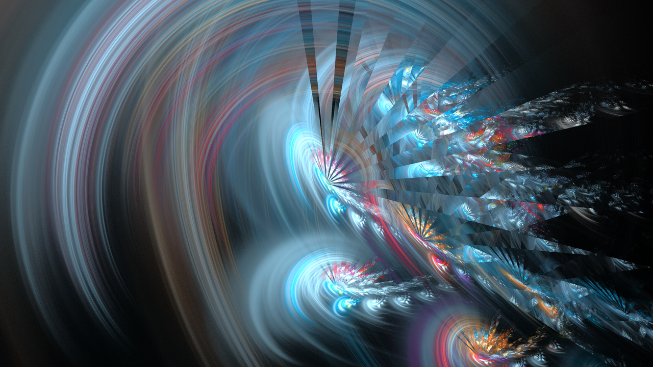 beyond_the_barrier___mlp_fractal_flame_by_haycartesiangeometry-daces2k.png