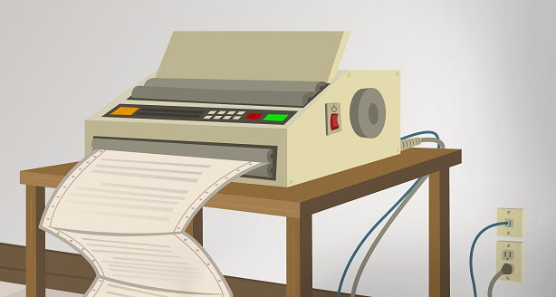 The%20Pony-Eating%20Printer.png