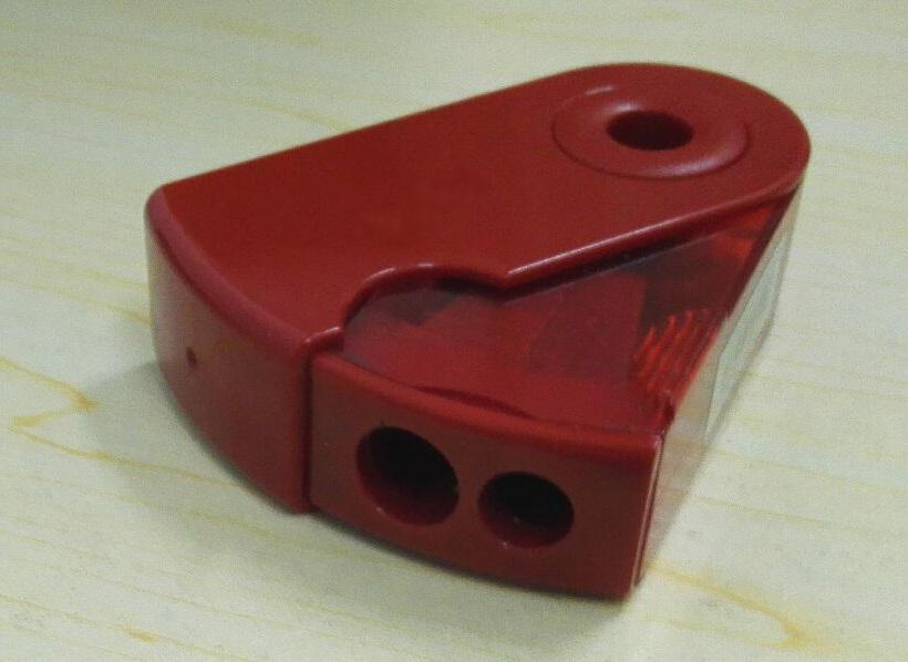 SCP-EQ-910.jpg