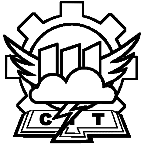SCP-EQ-985-Logo-Black.png