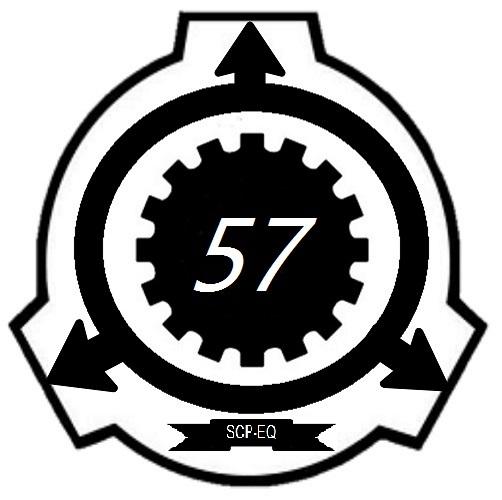 SITE-EQ-57.jpg